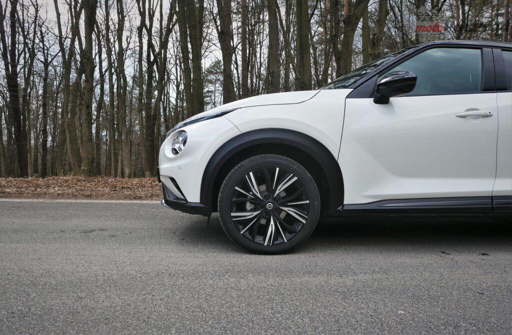 Nissan Juke 2021 31 1024x670