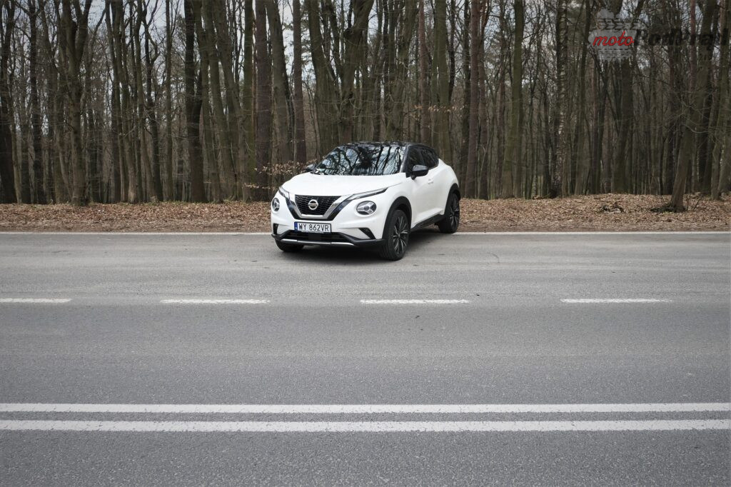 Nissan Juke 2021 33 1024x682