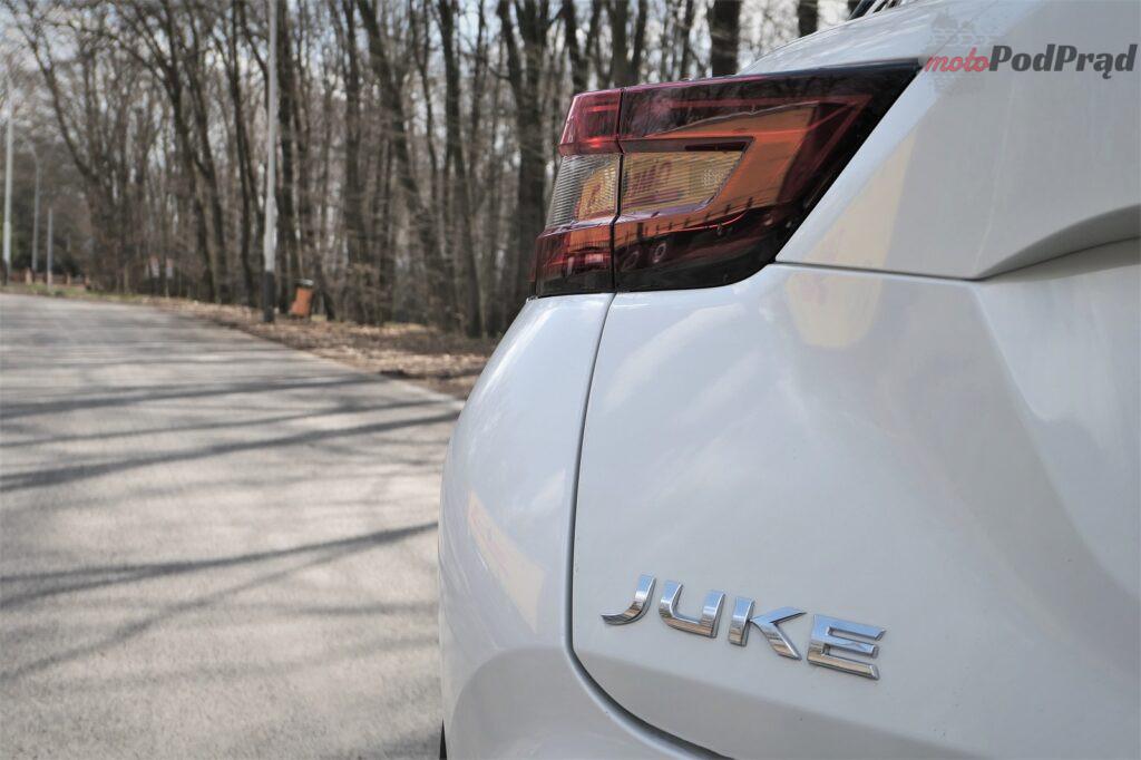 Nissan Juke 2021 7 1024x682