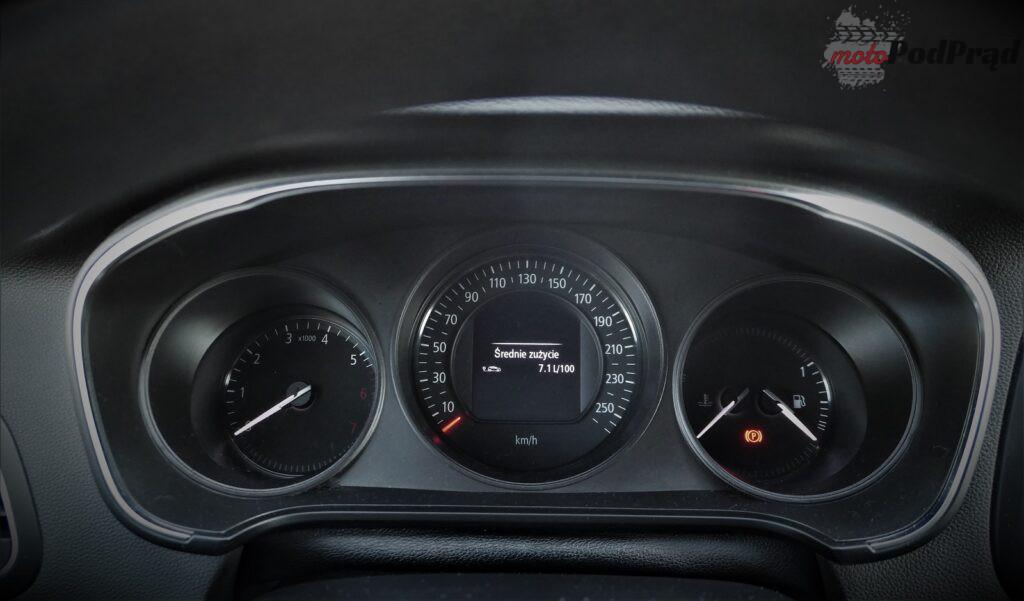 Odkryj auto renault megane grancoupe 3 1024x601