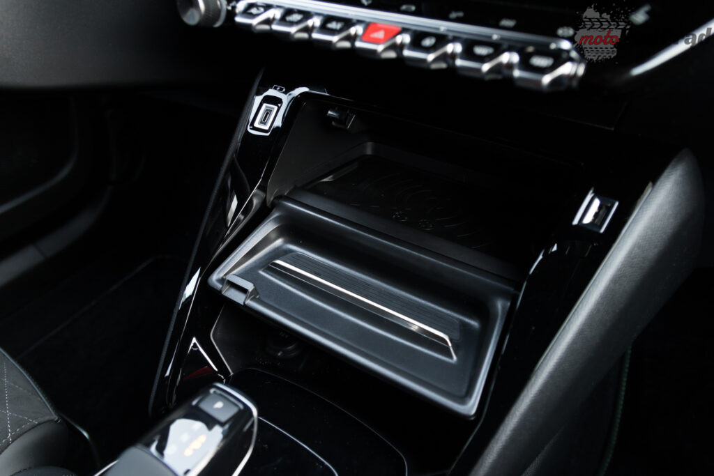 Peugeot 2008 1 1024x683