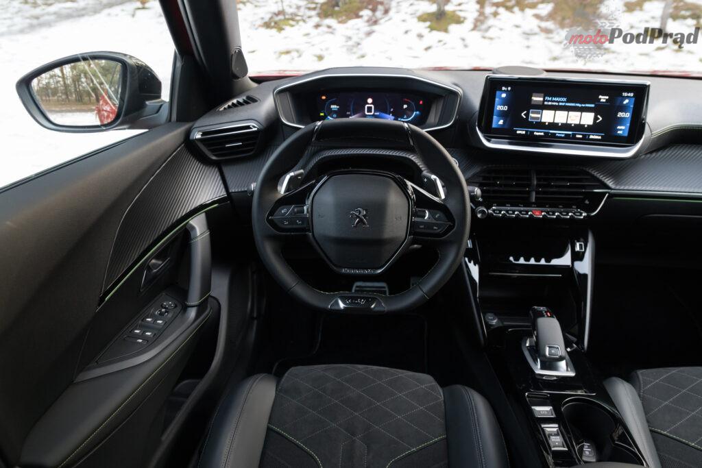 Peugeot 2008 22 1024x683