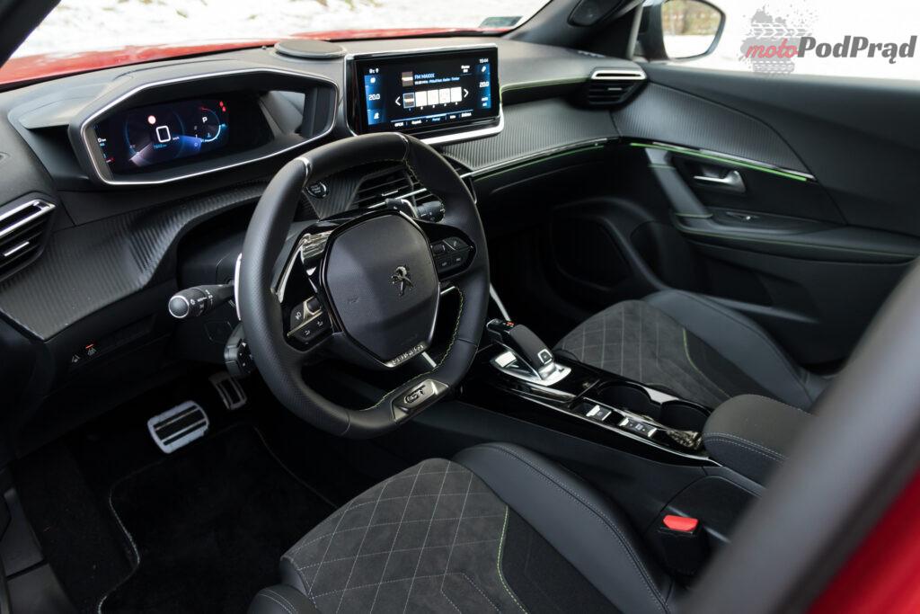 Peugeot 2008 23 1024x683