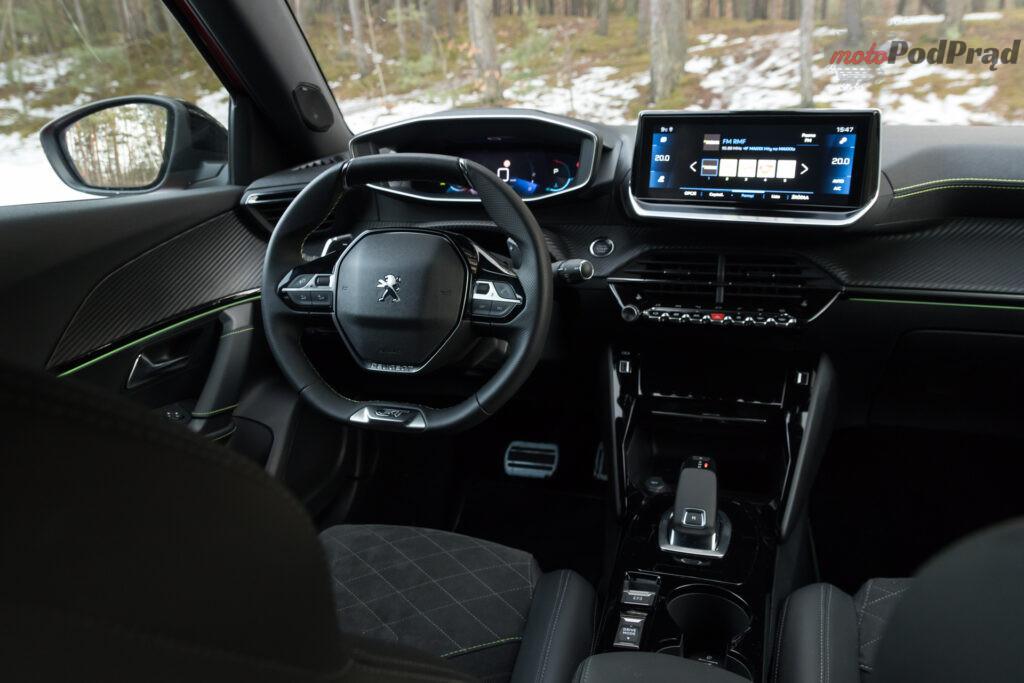 Peugeot 2008 24 1024x683