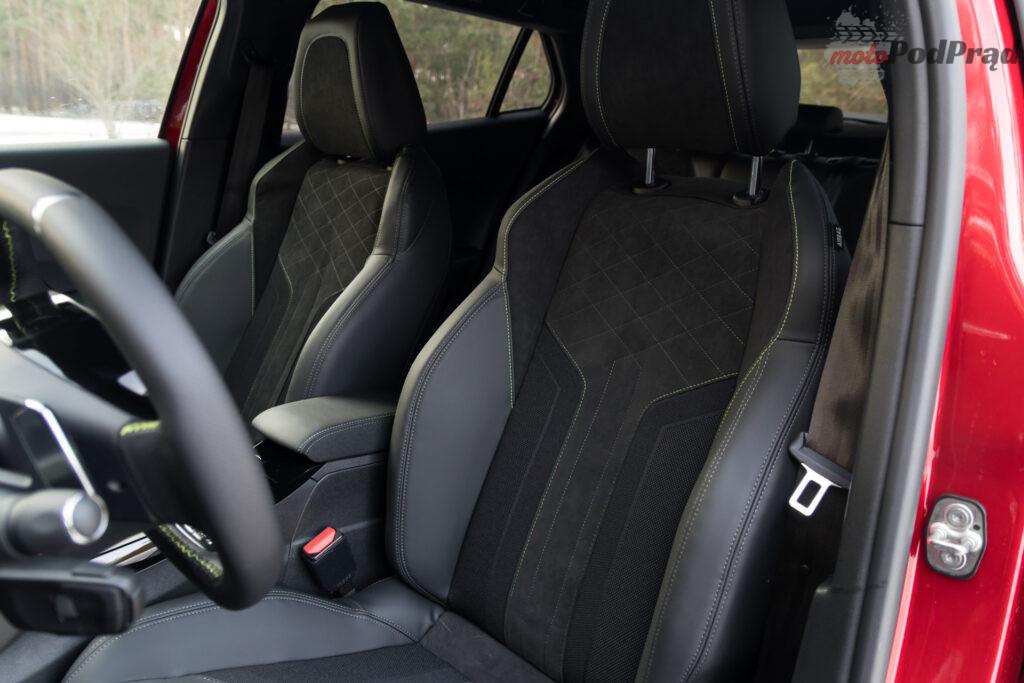 Peugeot 2008 3 1024x683