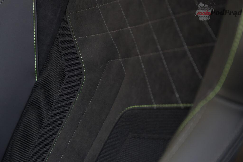 Peugeot 2008 5 1024x683