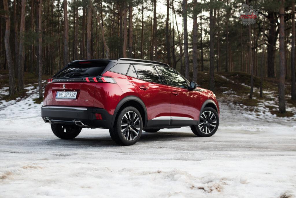 Peugeot 2008 9 1024x683