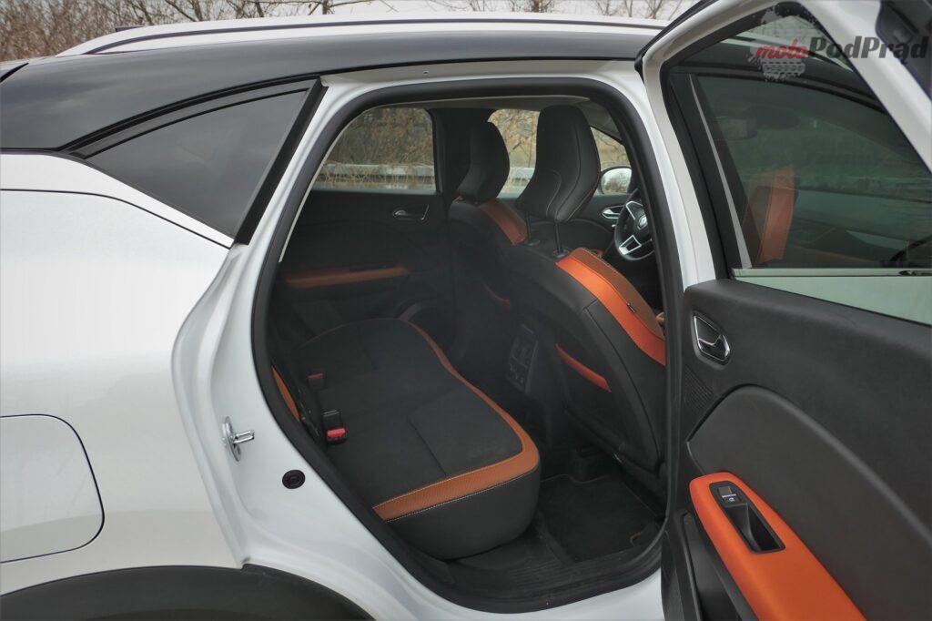 Renault Captur e tech 10 1024x682