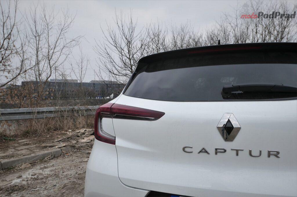 Renault Captur e tech 11 1024x682