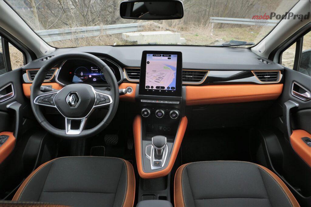 Renault Captur e tech 15 1024x682