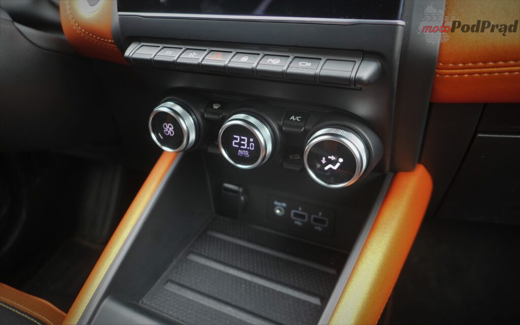 Renault Captur e tech 17 1024x640