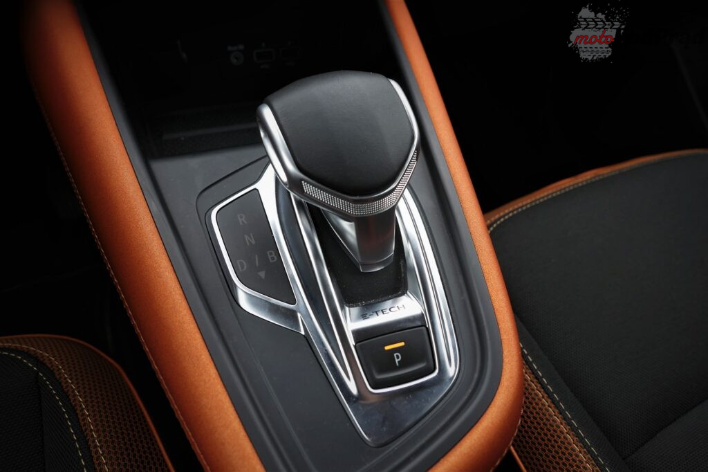 Renault Captur e tech 18 1024x682
