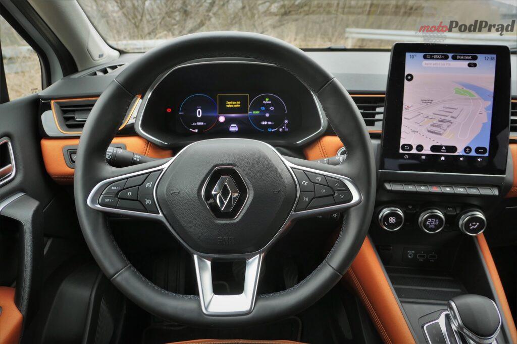 Renault Captur e tech 19 1024x683