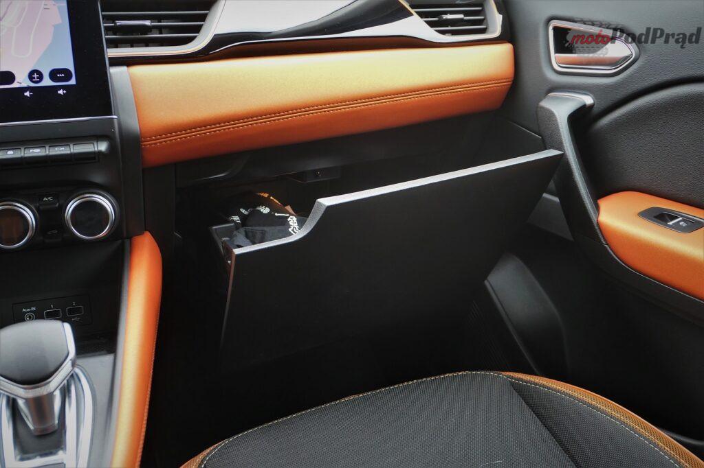 Renault Captur e tech 21 1024x682