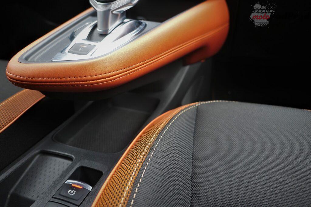 Renault Captur e tech 22 1024x682