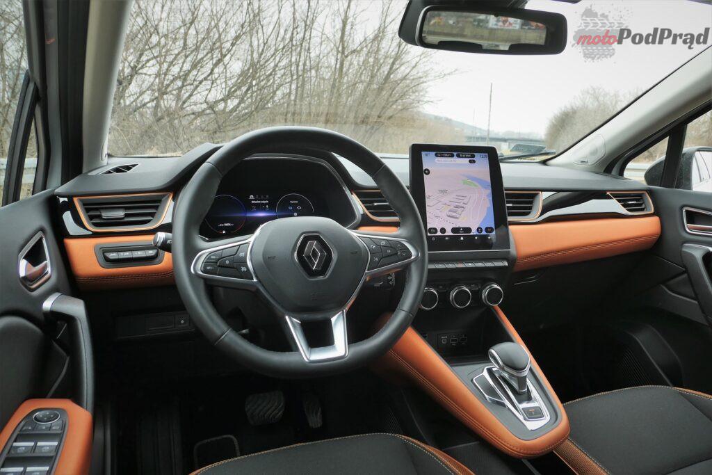 Renault Captur e tech 23 1024x683