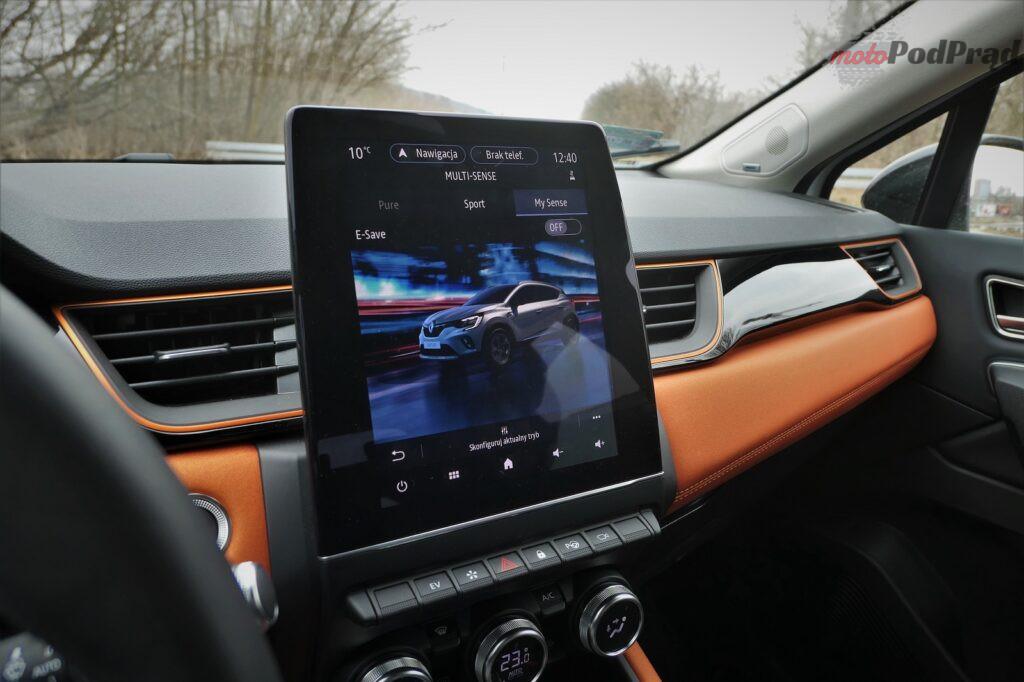Renault Captur e tech 24 1024x682