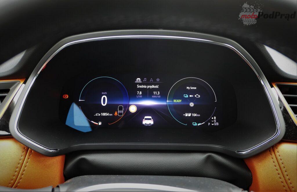 Renault Captur e tech 29 1024x664