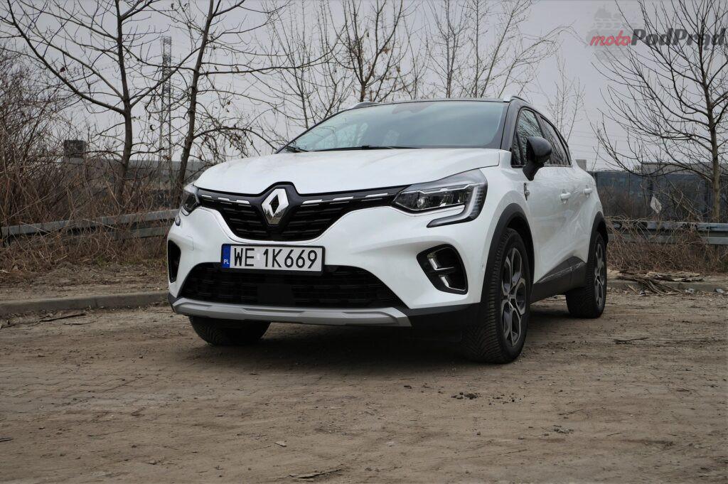 Renault Captur e tech 33 1024x681