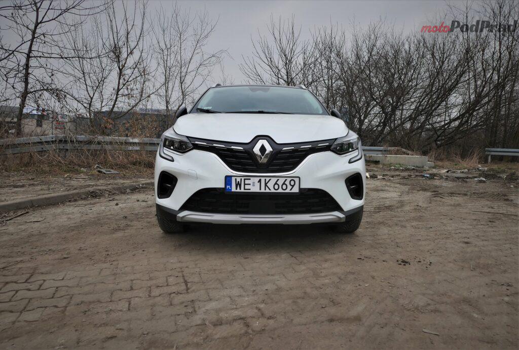 Renault Captur e tech 35 1024x692