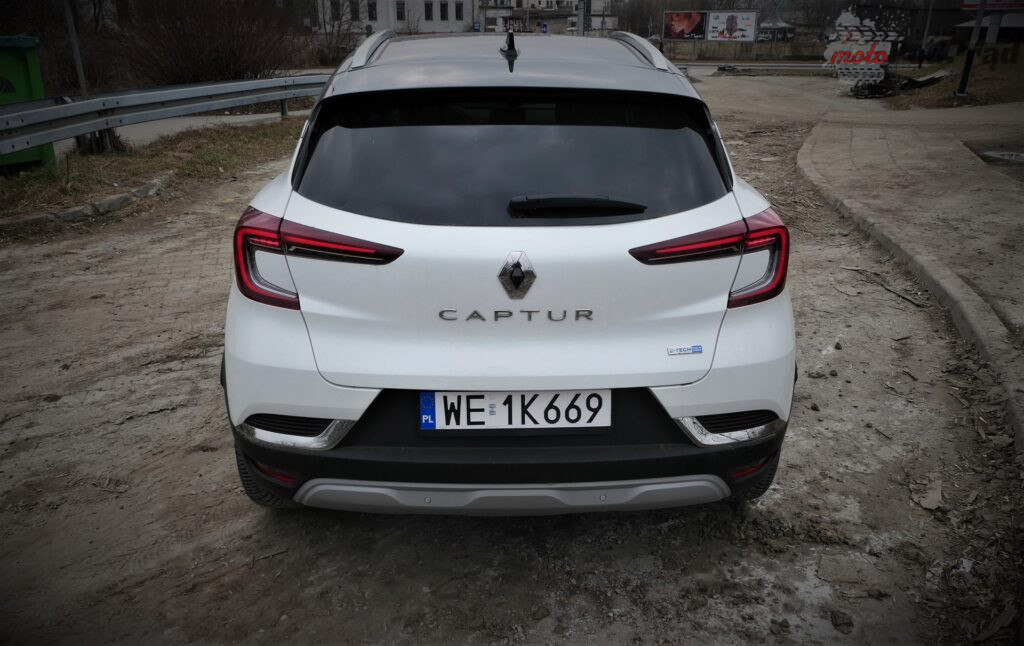 Renault Captur e tech 37 1024x646