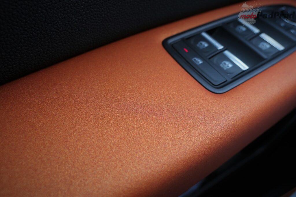 Renault Captur e tech 38 1024x682