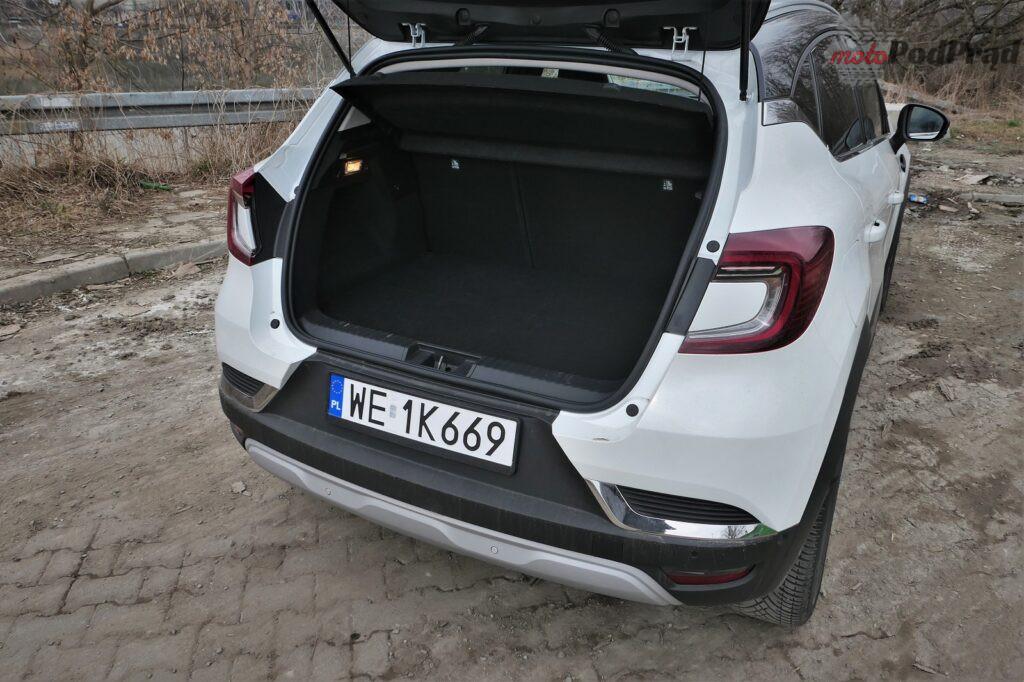 Renault Captur e tech 4 1024x682