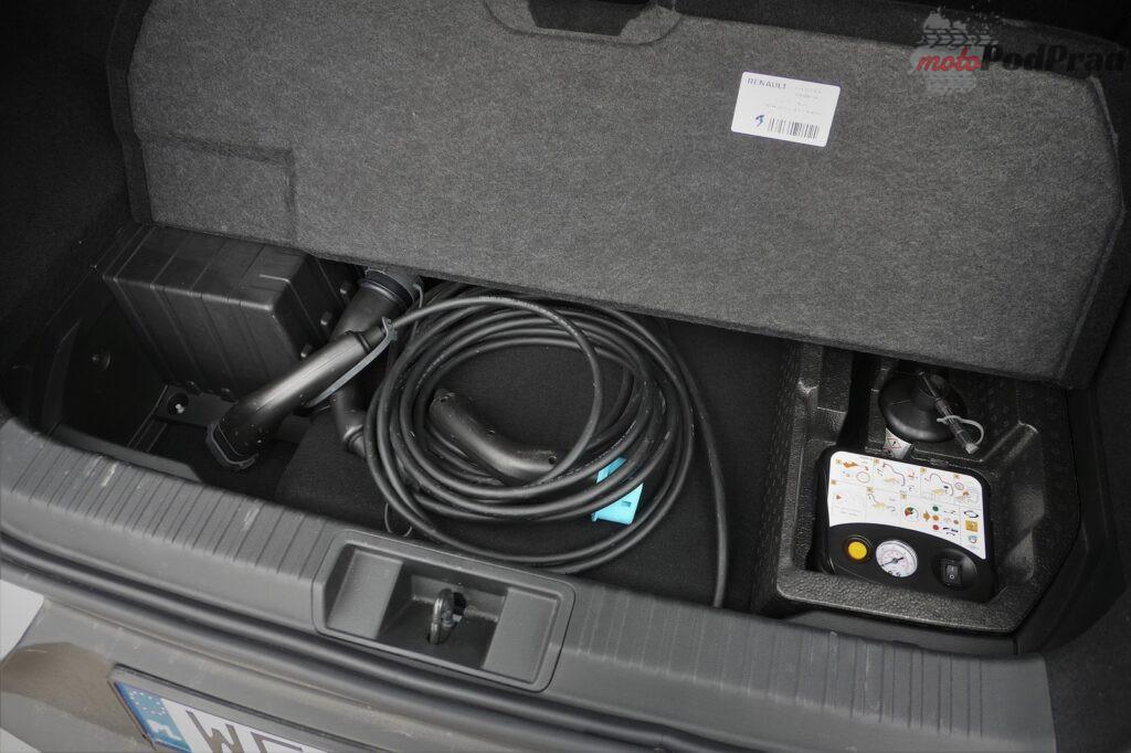 Renault Captur e tech 5 1024x682