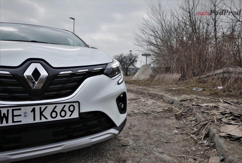 Renault Captur e tech 8 1024x689