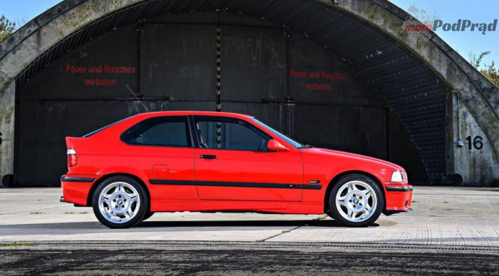 BMW e36 Compact M3 2 1024x567