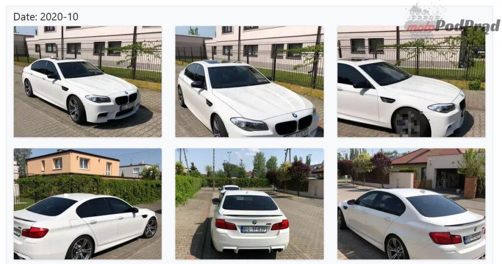BMW m5 2013 1 1024x540
