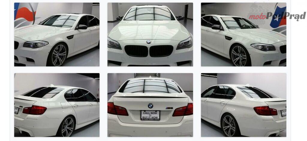 BMW m5 2013 2 1024x472