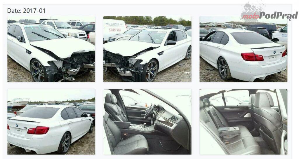 BMW m5 2013 3 1024x545