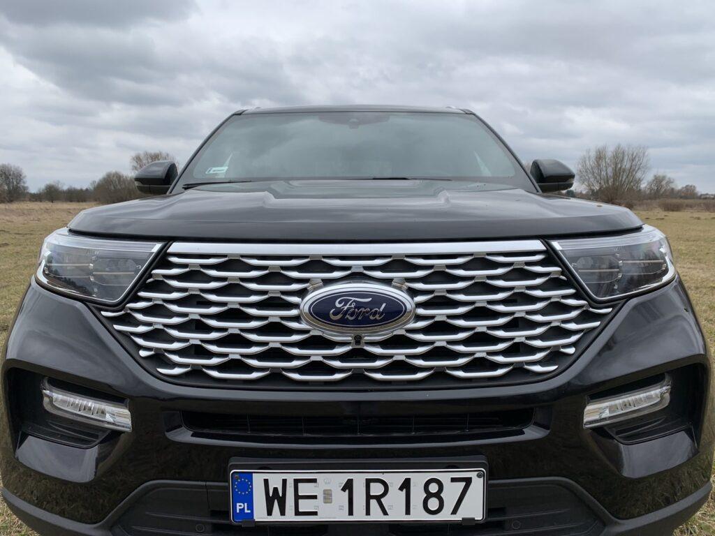 Ford Explorer 10 1024x768