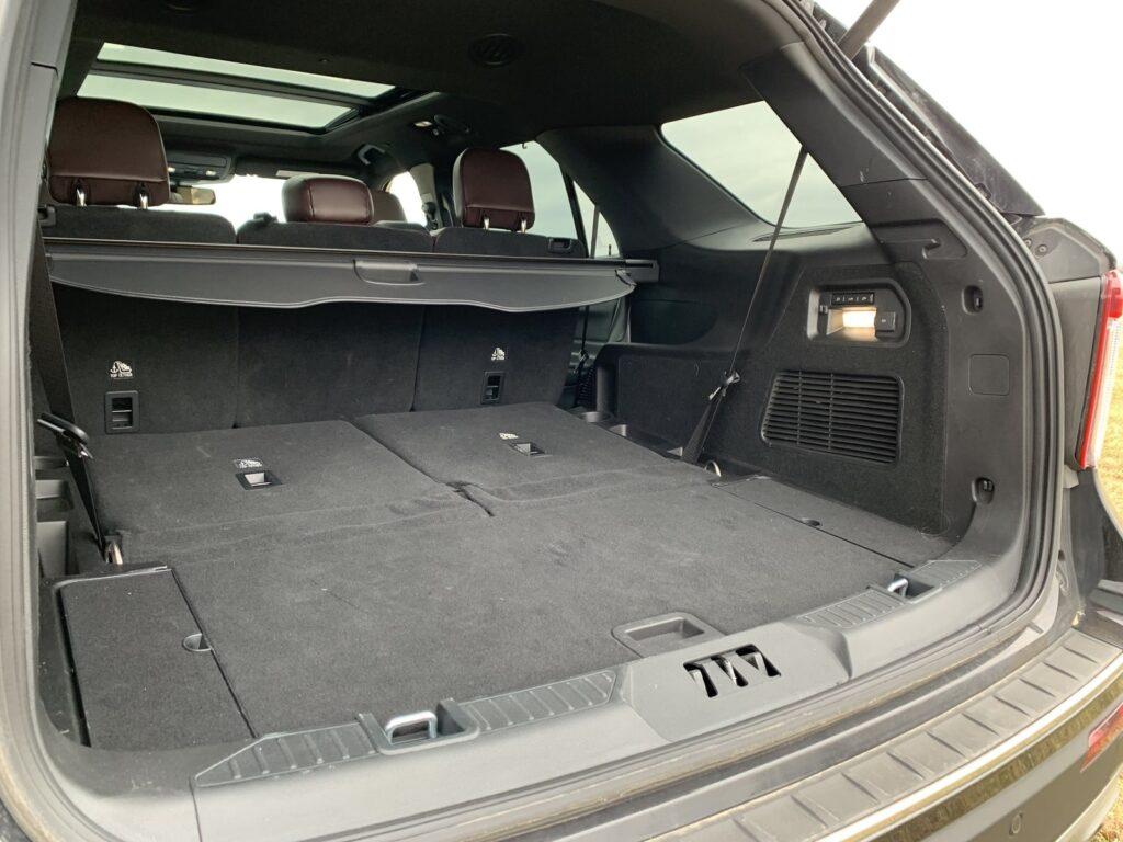 Ford Explorer 29 1024x768