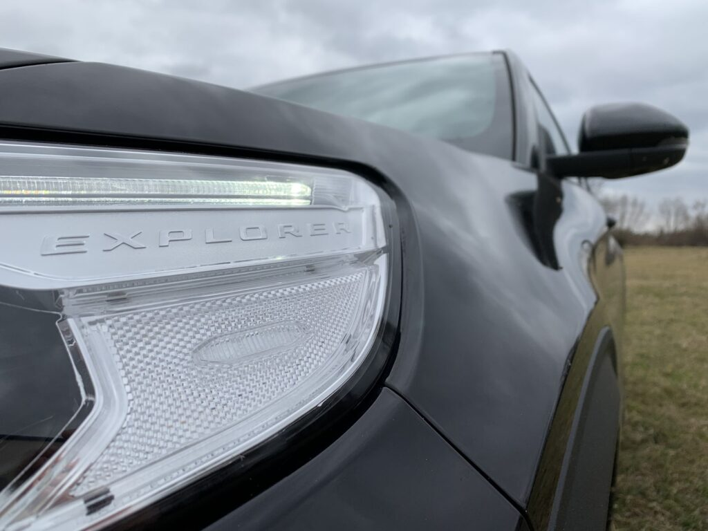 Ford Explorer 36 1024x768