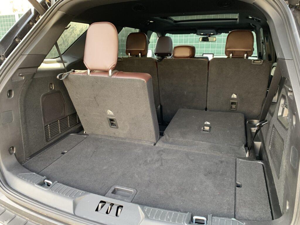 Ford Explorer 51 1024x768