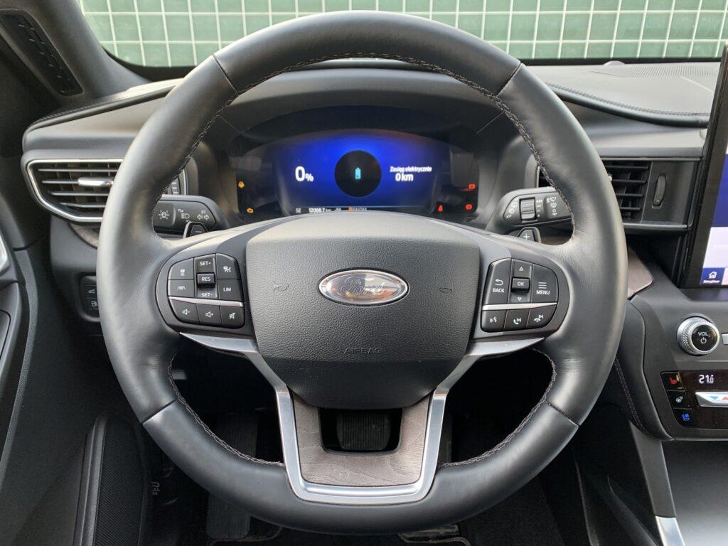 Ford Explorer 62 1024x768