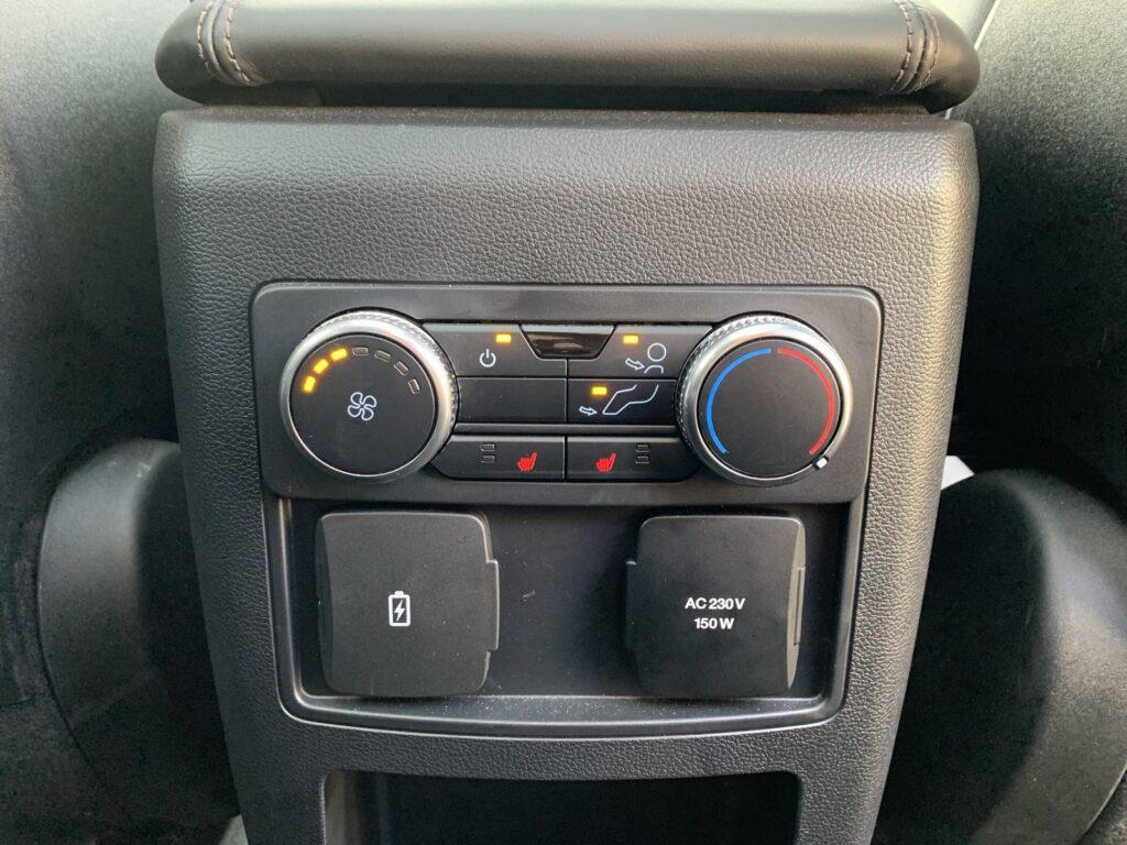 Ford Explorer 87 1024x768
