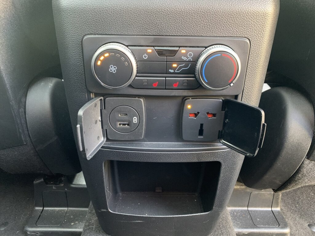 Ford Explorer 88 1024x768