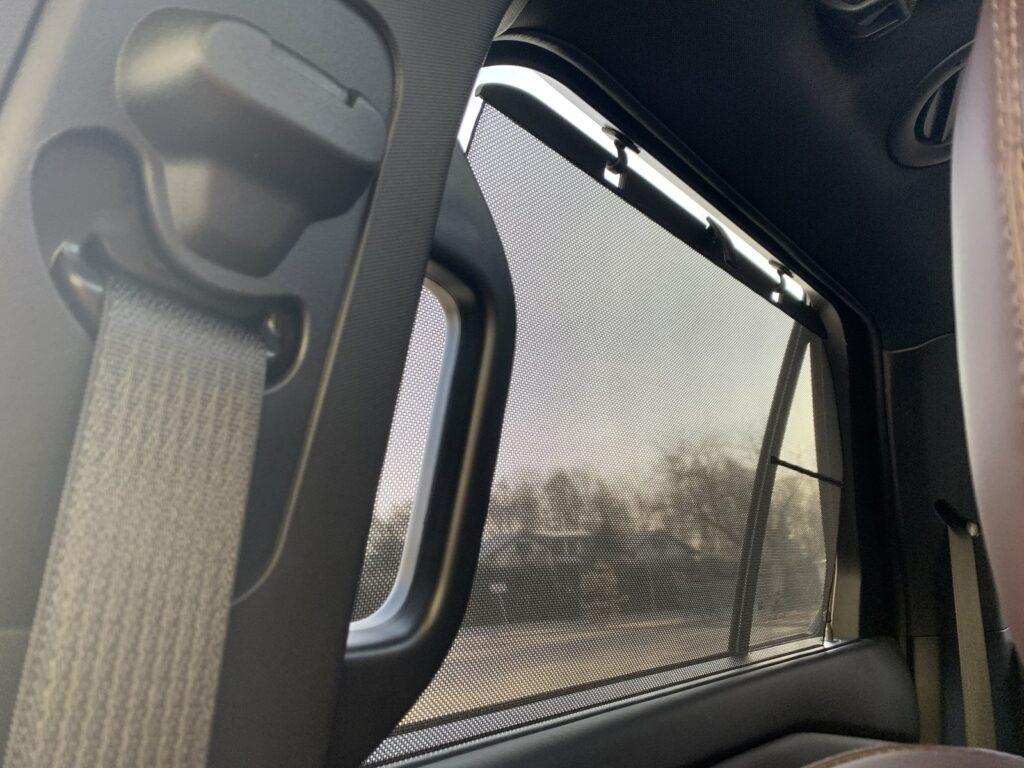 Ford Explorer 89 1024x768