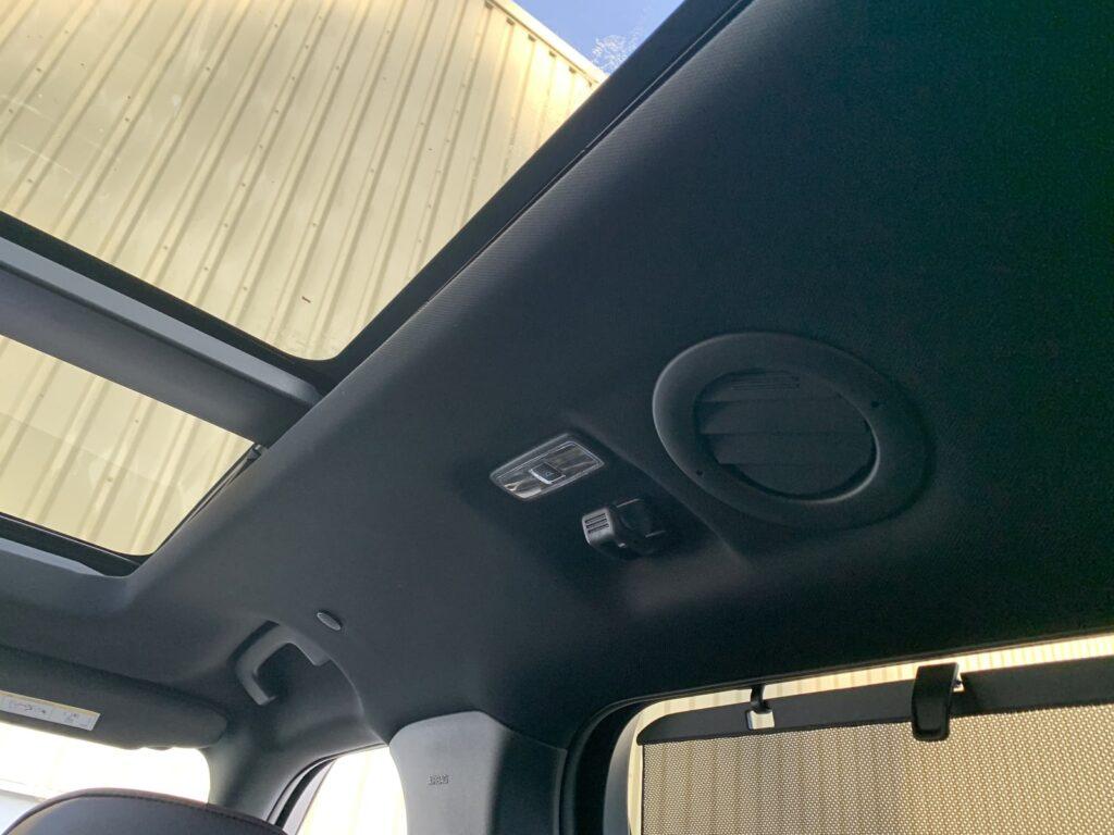 Ford Explorer 90 1024x768