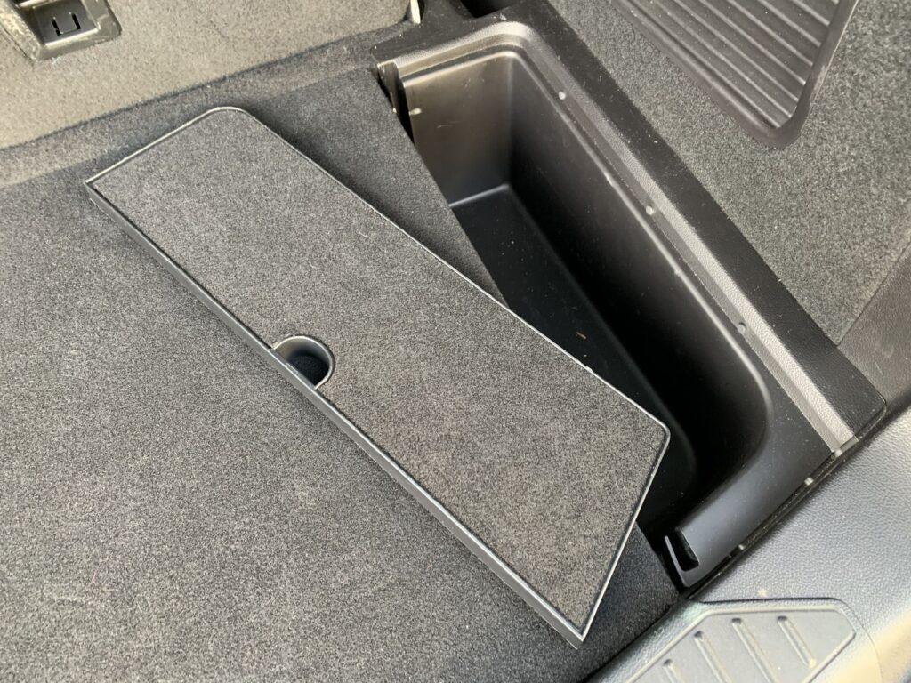 Ford Explorer 95 1024x768