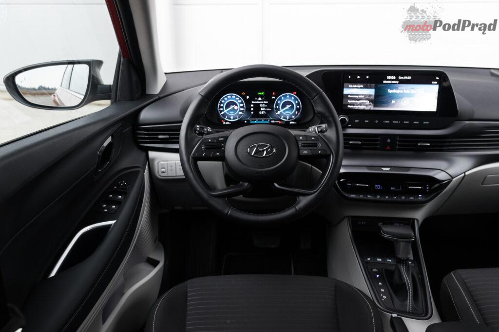 Hyundai i20 11 1024x683