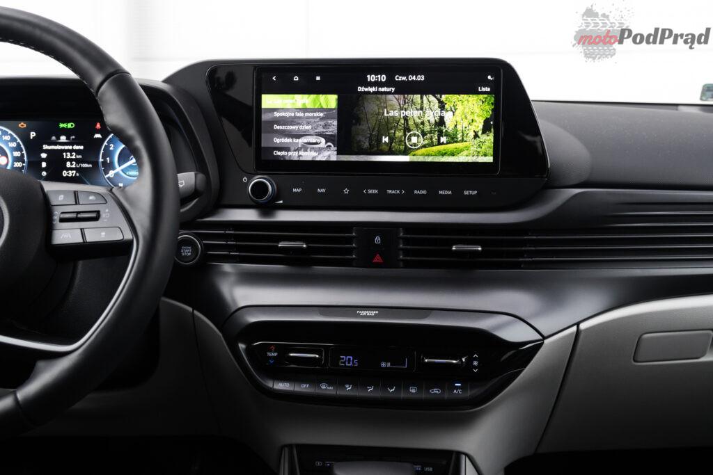 Hyundai i20 14 1024x683