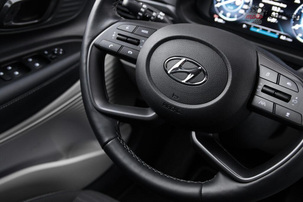 Hyundai i20 15 1024x683