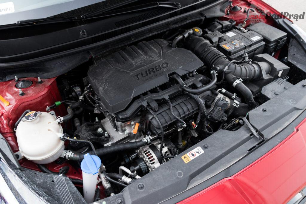 Hyundai i20 21 1024x683