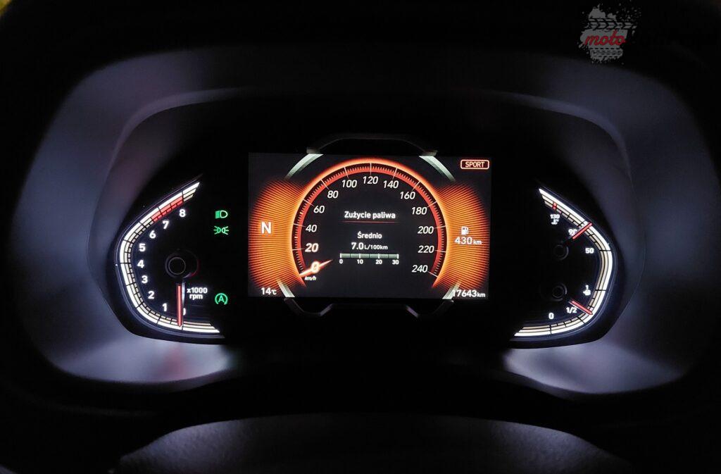 Hyundai i30 fastback 11 1024x673