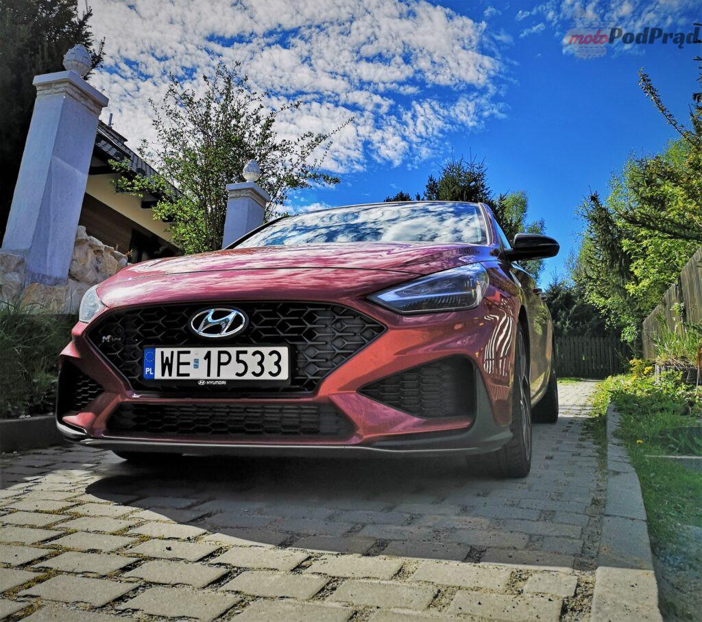 Hyundai i30 fastback 14 1024x908