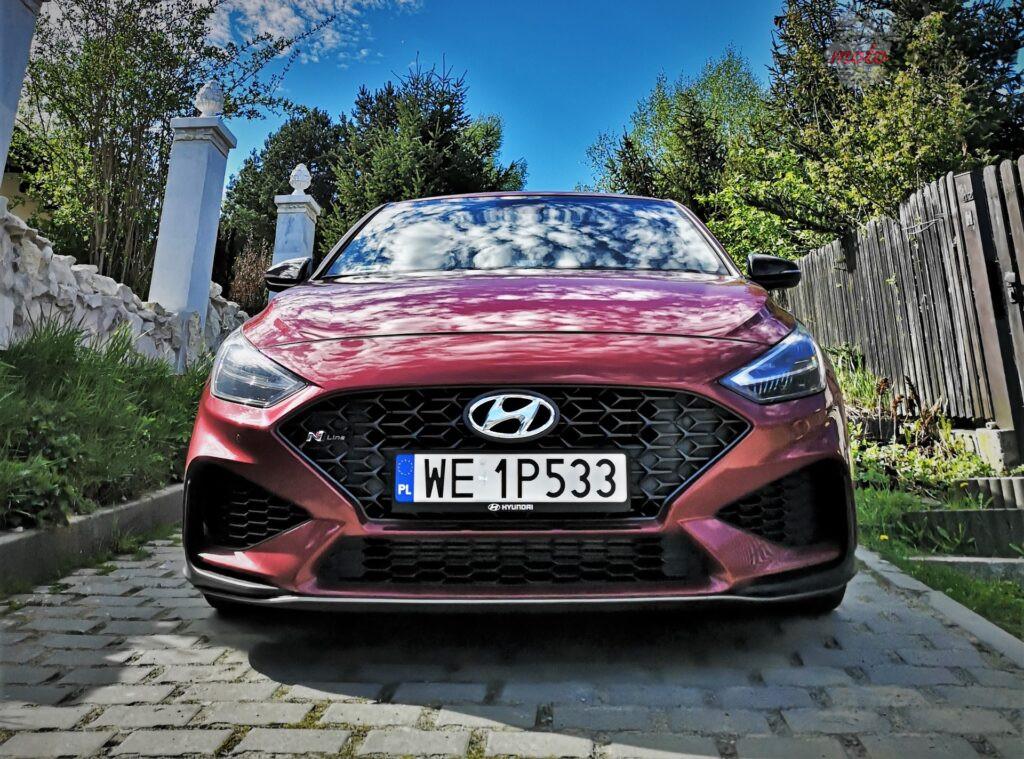 Hyundai i30 fastback 15 1024x759